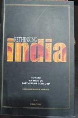 rETHINKING INDIA